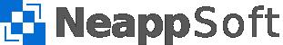 Neapp Soft